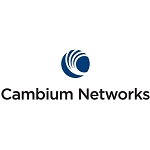 Cambium Networks PMP 30W 56V Power Supply